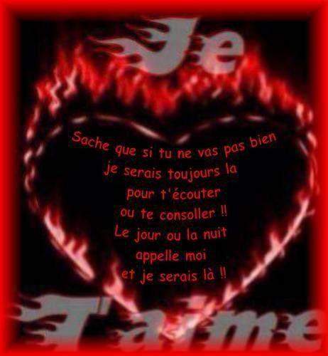 Poeme Pour Toi Bebe